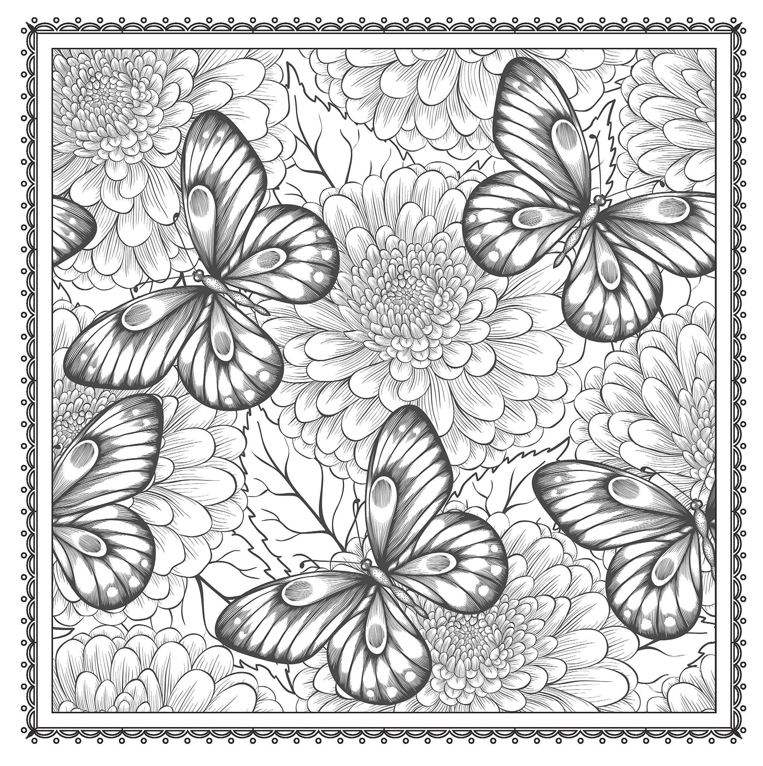 Best ideas about Adult Coloring Books Amazon . Save or Pin Colouring Adults on Pinterest Now.