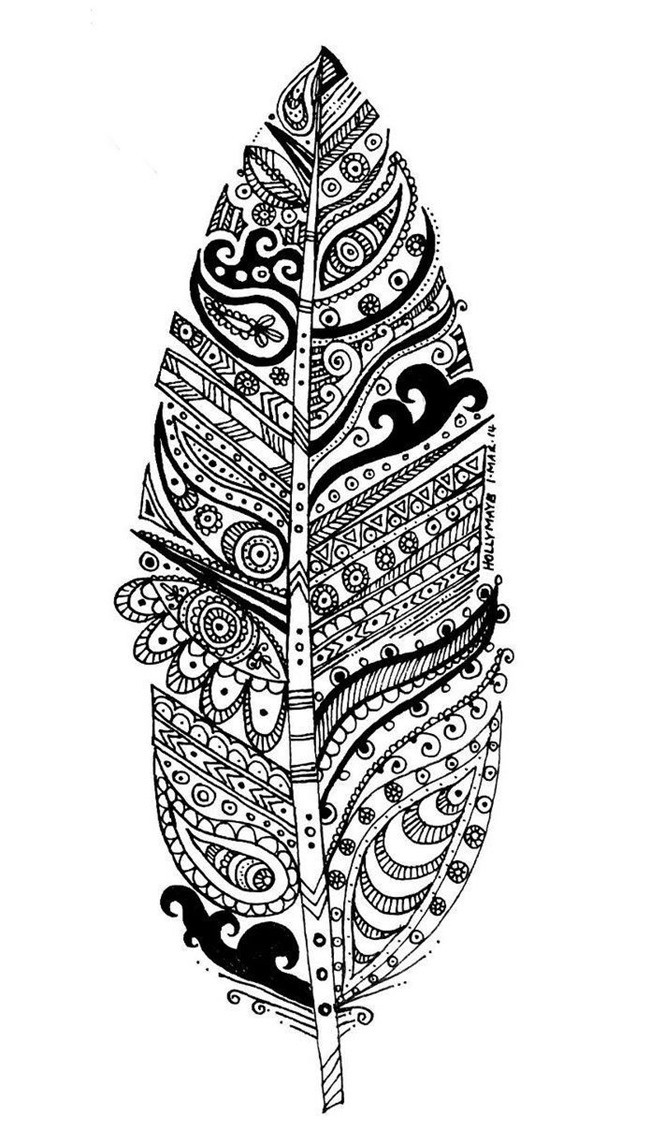 Best ideas about Adult Coloring Books Printable . Save or Pin Printable Coloring Pages for Adults 15 Free Designs Now.