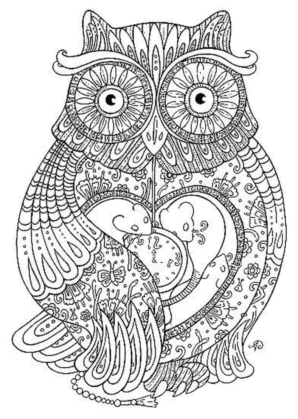 Best ideas about Adult Coloring Books Printable . Save or Pin Adult Coloring Page Coloring Home Now.