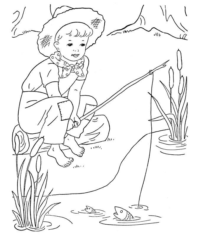 Best ideas about Adult Coloring Pages For Boys . Save or Pin 34 best images about boys digi stamps on Pinterest Now.