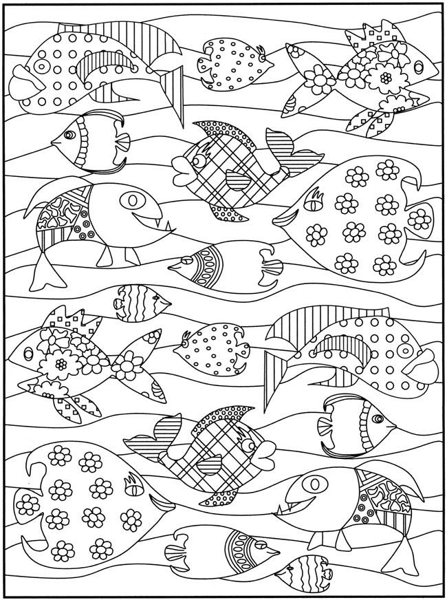 Best ideas about Adult Coloring Pages For Boys . Save or Pin 306 best Adult Coloring Book images on Pinterest Now.