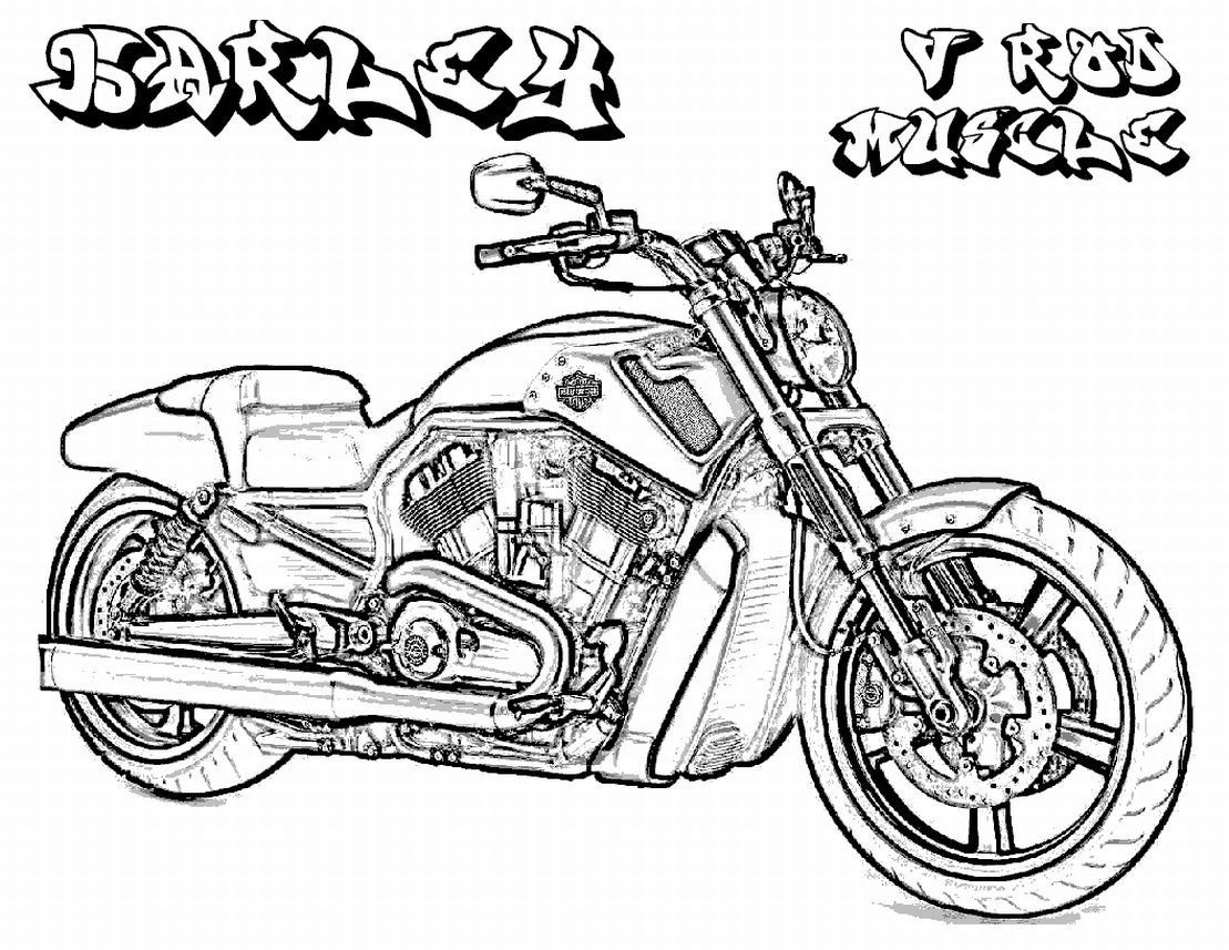 Best ideas about Adult Coloring Pages For Boys . Save or Pin coloring pages for boys to print Now.