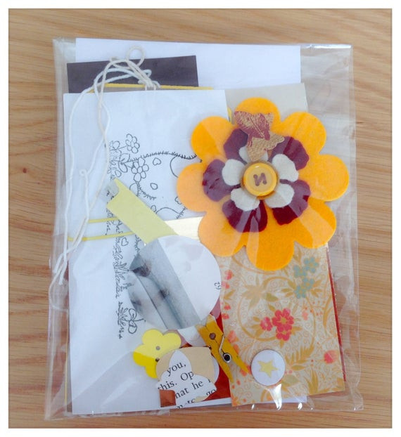 Best ideas about Adult Craft Kits . Save or Pin Craft Kits For Adults and Kids Scrapbooking Supplies Now.