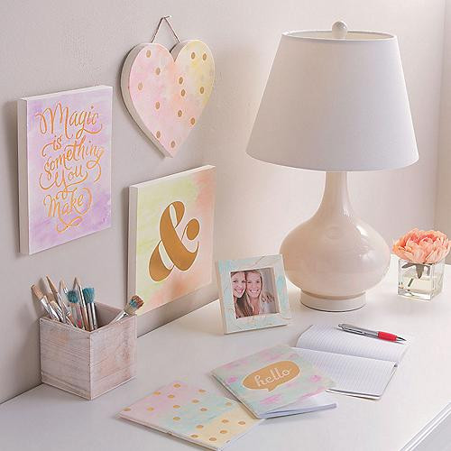 Best ideas about Adult Craft Kits . Save or Pin Crafts for Kids Craft Supplies Beading Scrapbooking Now.