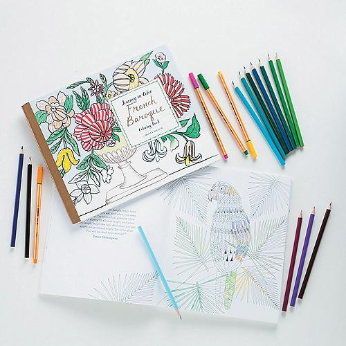Best ideas about Adult Craft Kits . Save or Pin 1500 Christmas Crafts & DIY Holiday Craft Kits Now.