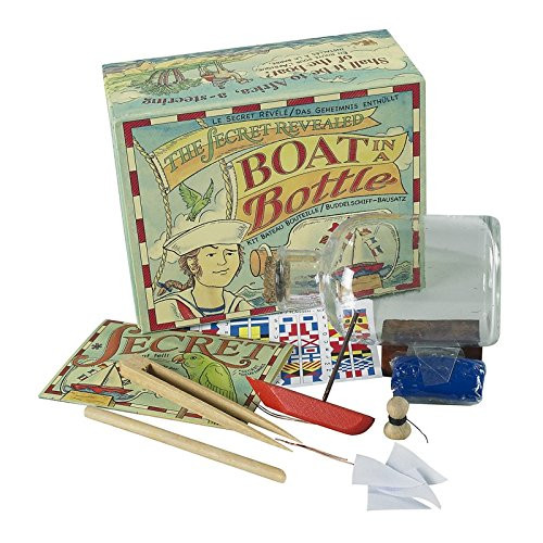 Best ideas about Adult Craft Kits . Save or Pin Craft Kits for Adults Now.