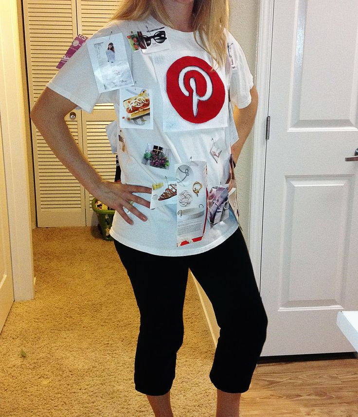 Best ideas about Adult DIY Halloween Costumes . Save or Pin 17 Best images about Costume Ideas on Pinterest Now.