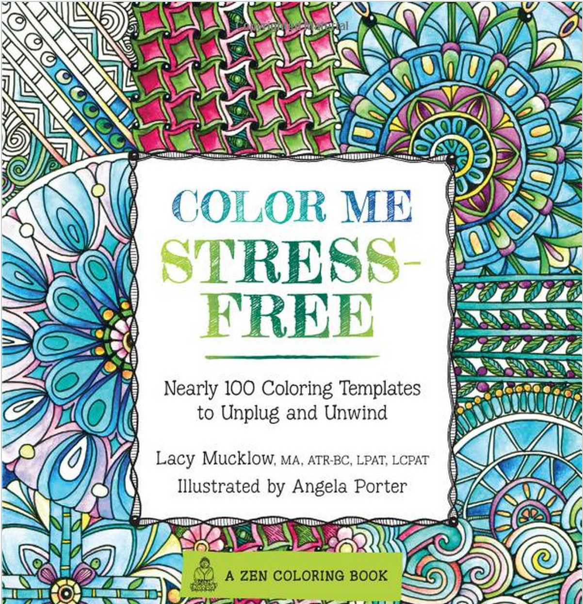 Best ideas about Adult Stress Coloring Books . Save or Pin The 21 Best Adult Coloring Books You Can Buy Now.