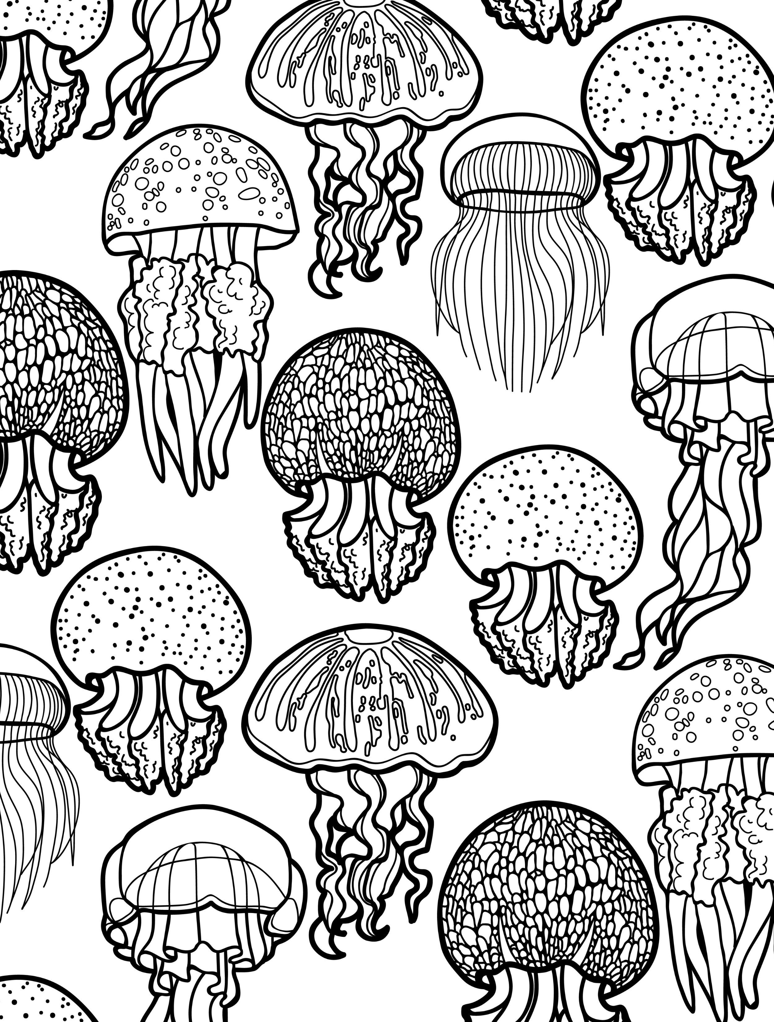 Best ideas about Adult Themed Coloring Books . Save or Pin 1000 images about COLORING PAGES on Pinterest Now.