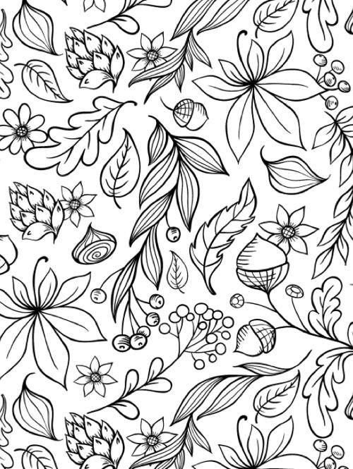 Best ideas about Adult Themed Coloring Books . Save or Pin 1000 images about Coloring and patterns 2 on Pinterest Now.