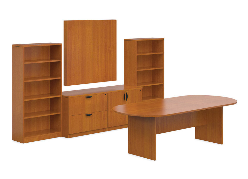 Best ideas about Affordable Office Furniture . Save or Pin Conference Room Furniture by cubicles Now.