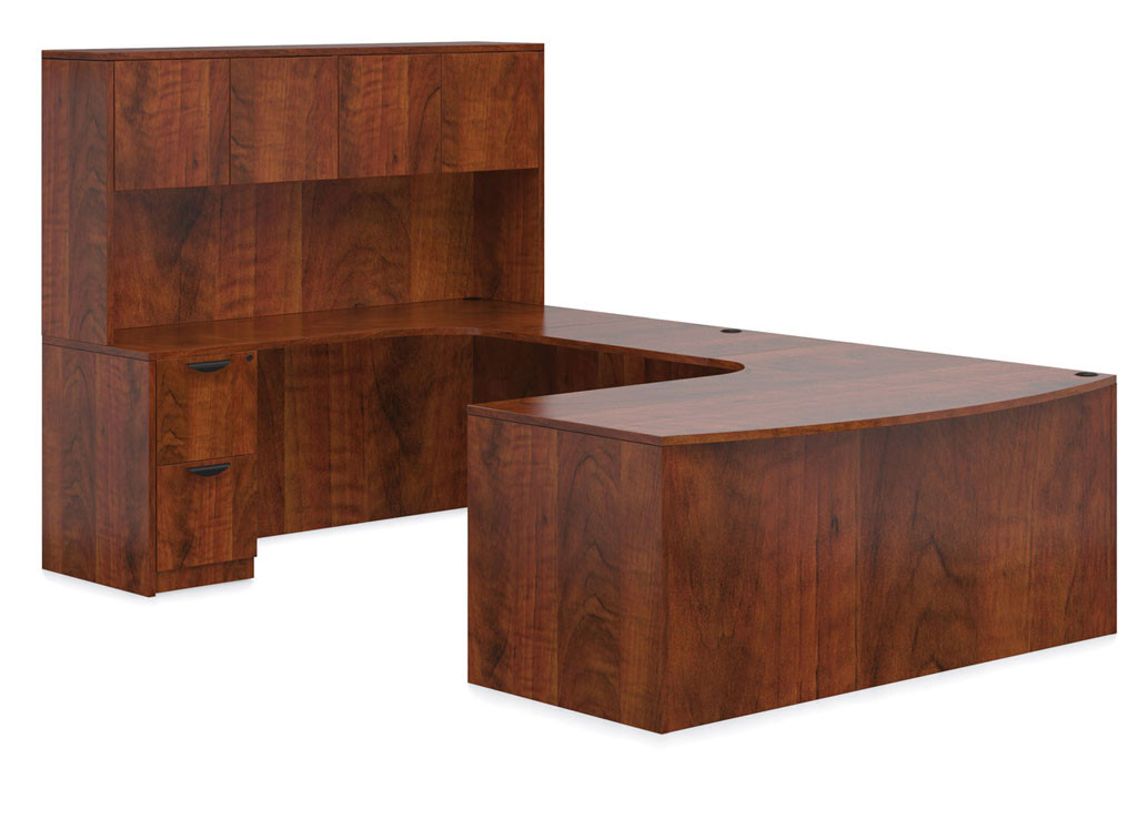 Best ideas about Affordable Office Furniture . Save or Pin Executive fice Desks Affordable fice Furniture Now.