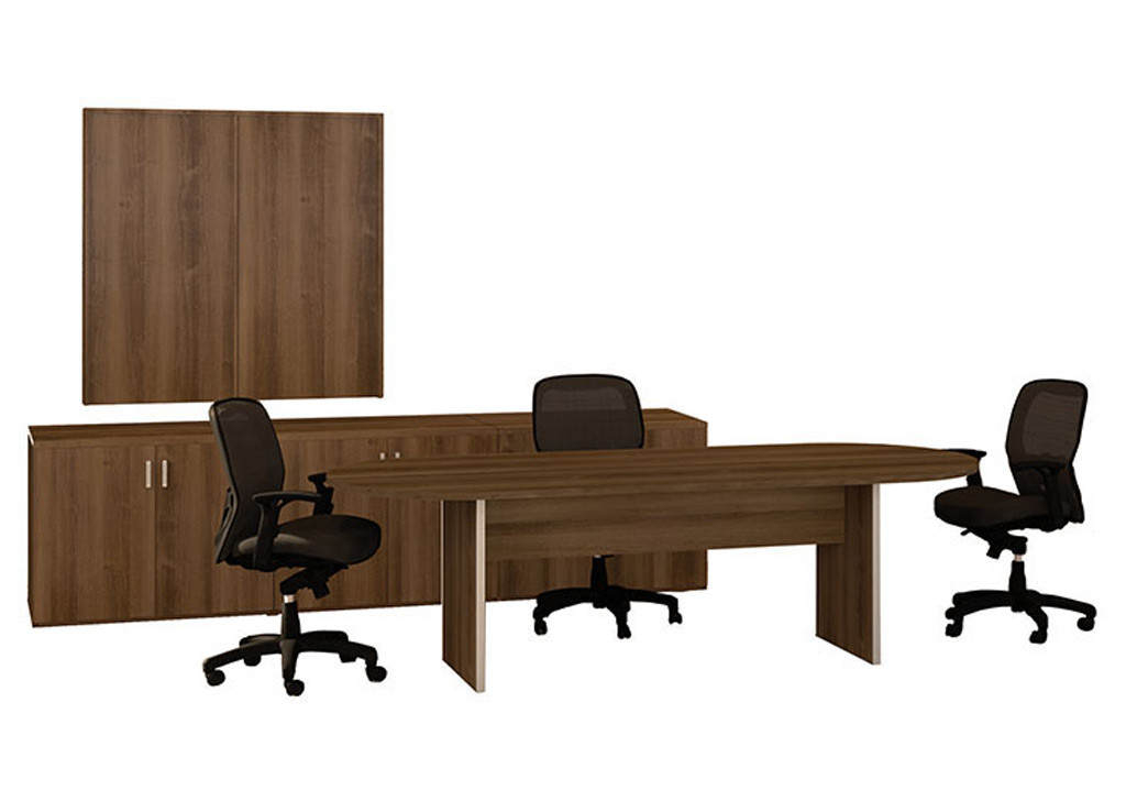 Best ideas about Affordable Office Furniture . Save or Pin Cherryman fice Furniture Affordable fice Furniture Now.
