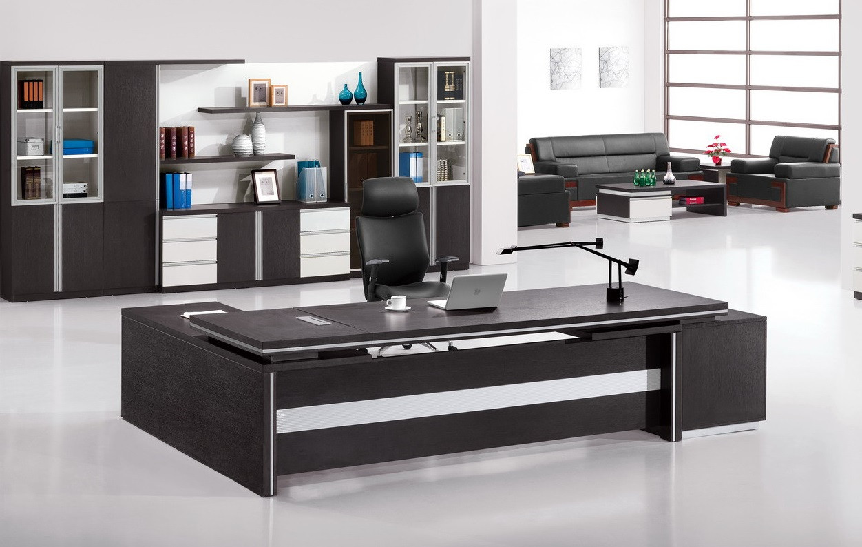Best ideas about Affordable Office Furniture . Save or Pin line fice Furniture Retailers To Cut Interior Design Now.