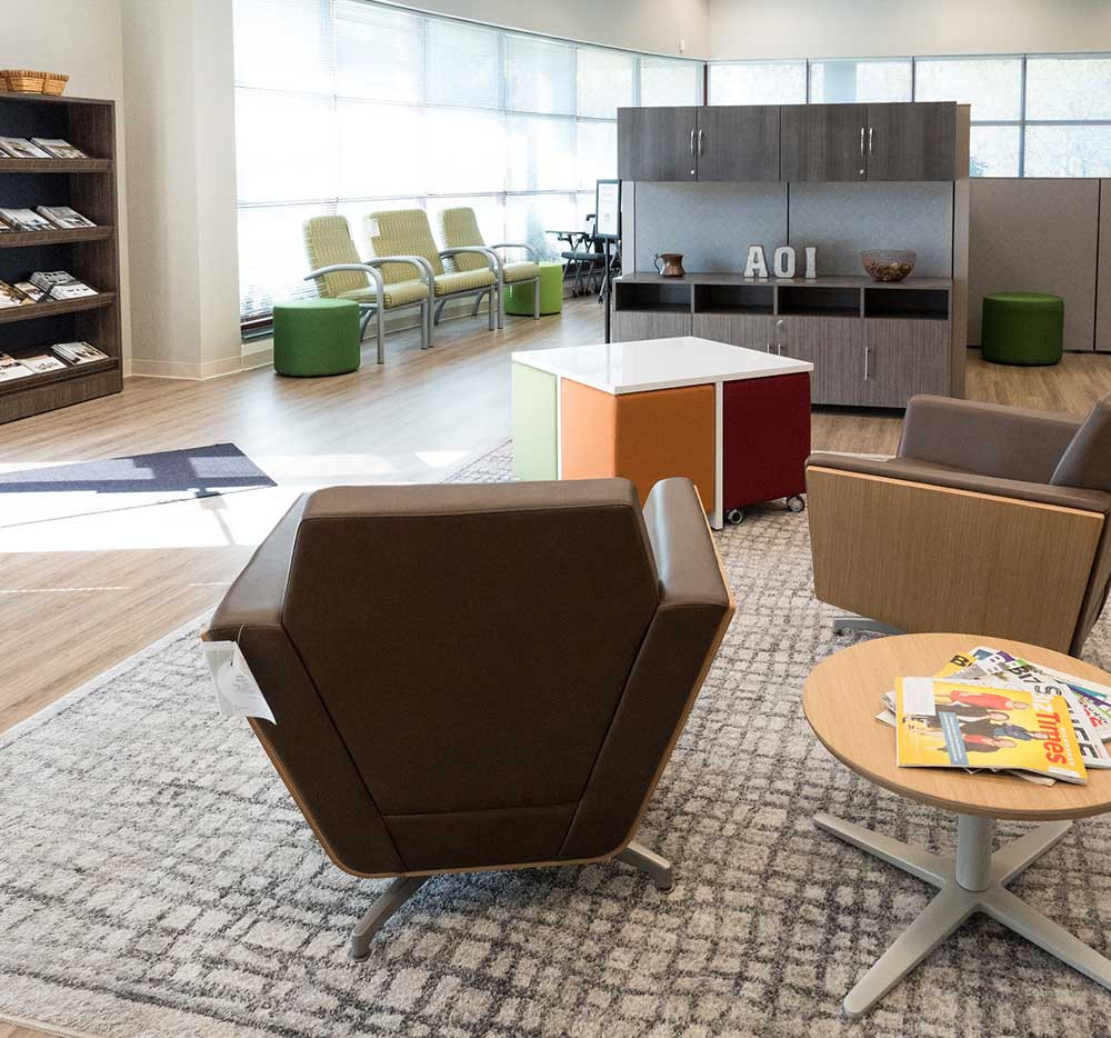 Best ideas about Affordable Office Furniture . Save or Pin Affordable fice Furniture In Stock Furniture Now.