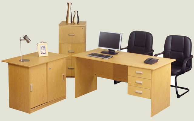 Best ideas about Affordable Office Furniture . Save or Pin Johannesburg Retailer Now.