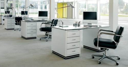 Best ideas about Affordable Office Furniture . Save or Pin Design Inspiration Affordable fice Furniture Now.