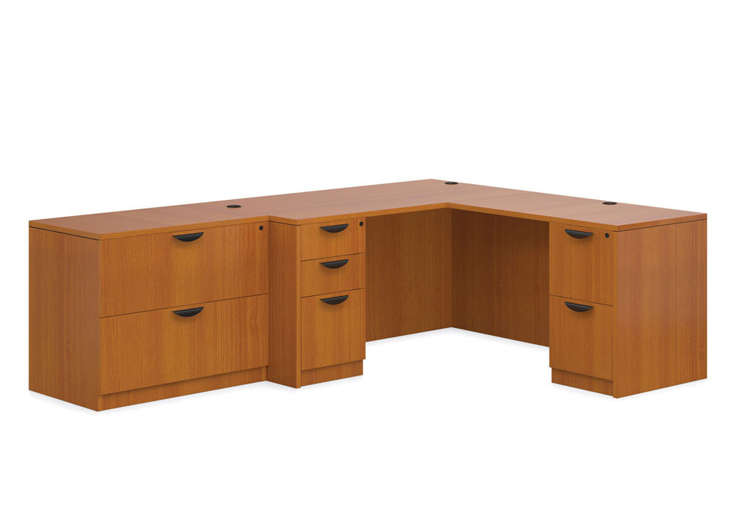 Best ideas about Affordable Office Furniture . Save or Pin Work Desks Affordable fice Furniture Desk Furniture Now.