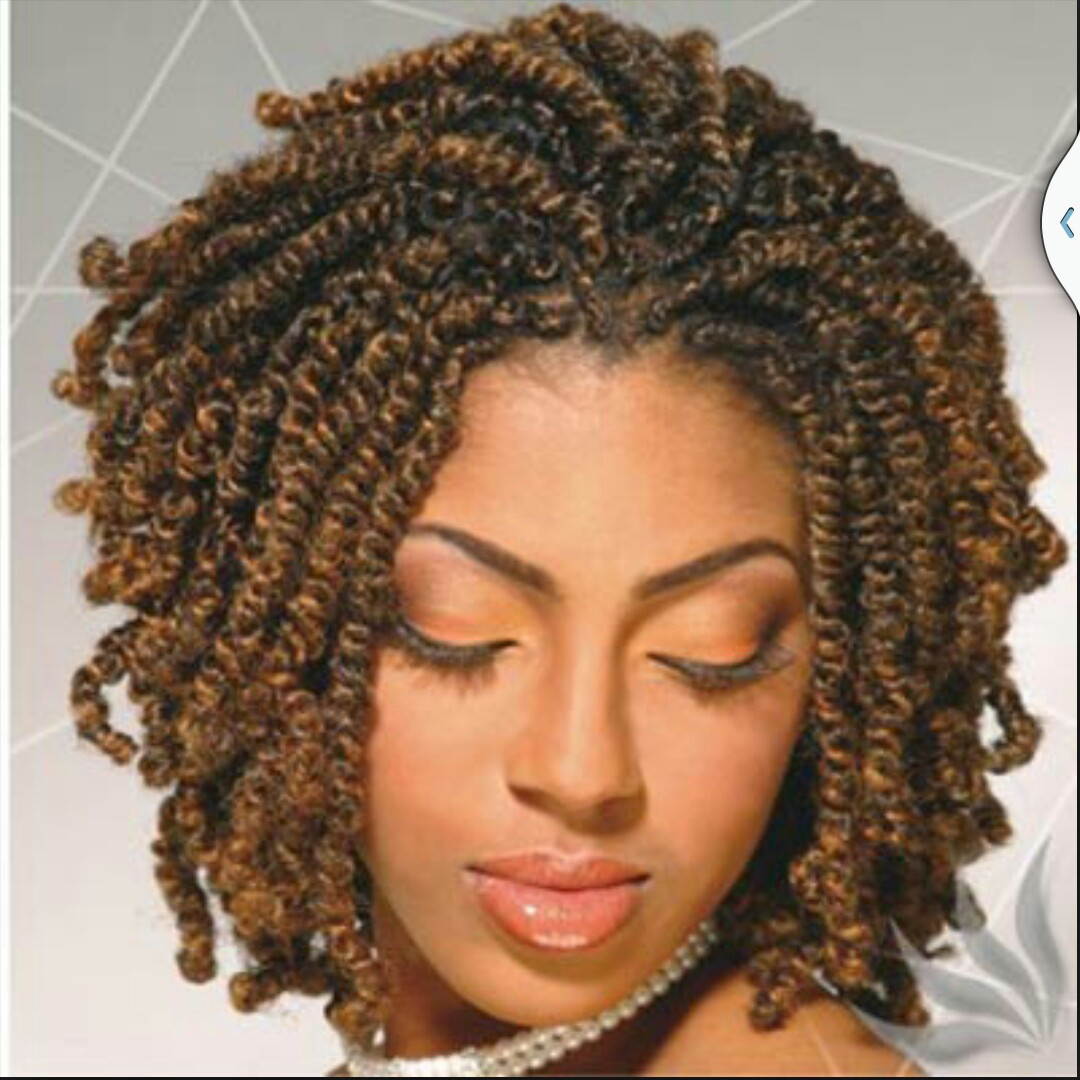 Best ideas about African Braids Hairstyles . Save or Pin Our Gallery Now.