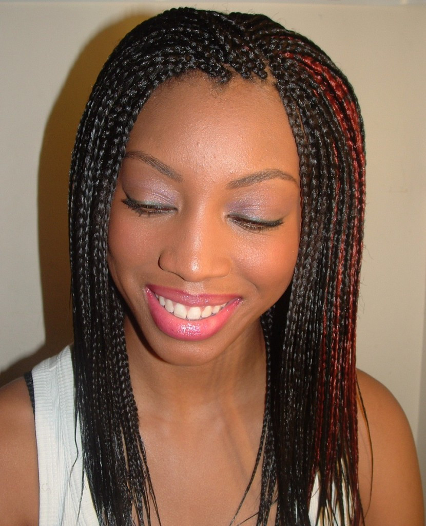 Best ideas about African Braids Hairstyles . Save or Pin Most Unhealthy Hair Habits – Malibu hairgoddess Now.