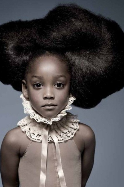 Best ideas about African Kids Hairstyle . Save or Pin Black Kids Hairstyles Page 11 Now.