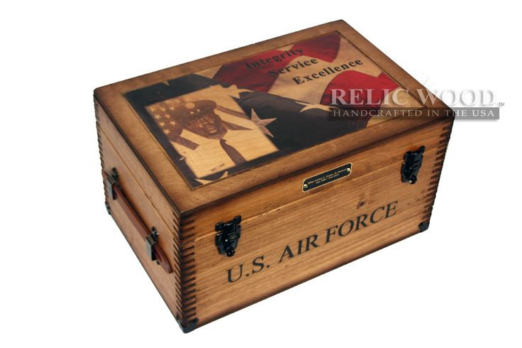 Best ideas about Air Force Gift Ideas . Save or Pin 37 best Air Force Retirement images on Pinterest Now.