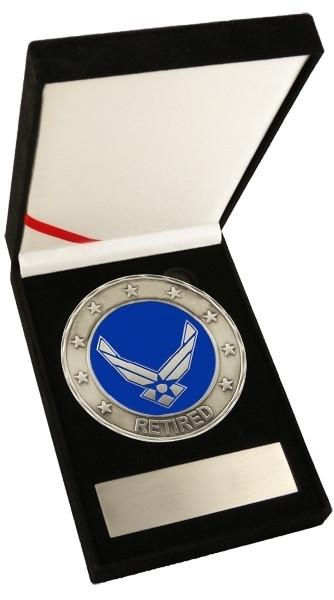 Best ideas about Air Force Gift Ideas . Save or Pin Air Force Gifts Personalized Military ficer Gifts Now.