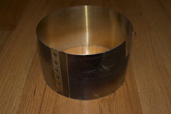 Best ideas about Alcohol Stove DIY . Save or Pin Gear Talk with Jason Klass Materials for Alcohol Stove Now.