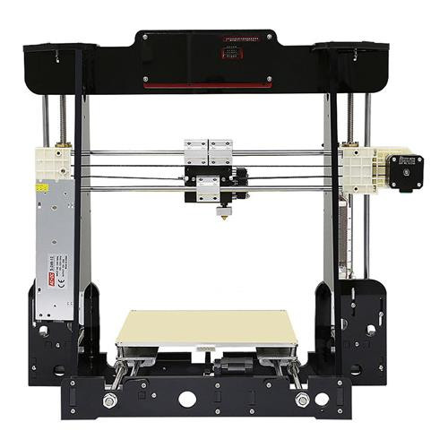 Best ideas about Anet A8 Desktop 3D Printer Prusa I3 DIY Kit Review . Save or Pin Anet A8 3D Printer Now.