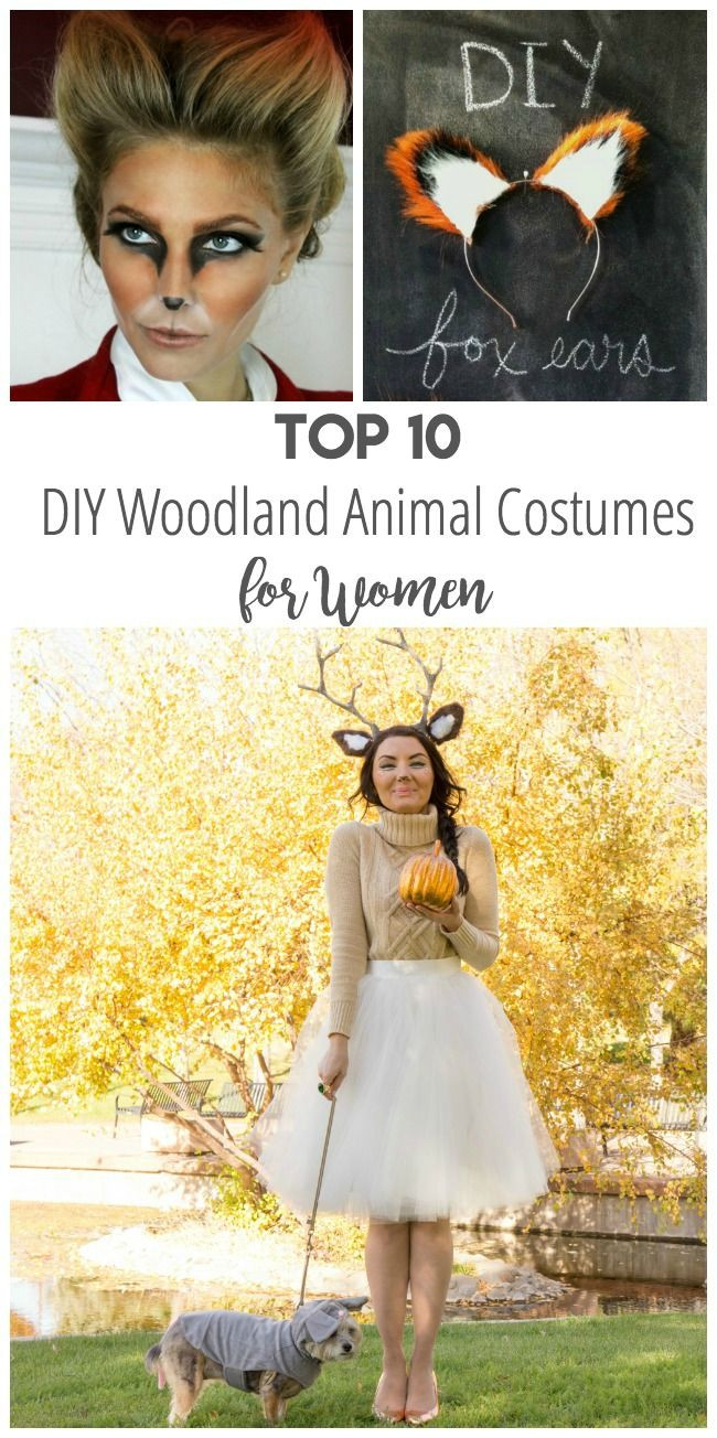 Best ideas about Animal Costume DIY . Save or Pin 17 Best ideas about Animal Costumes on Pinterest Now.