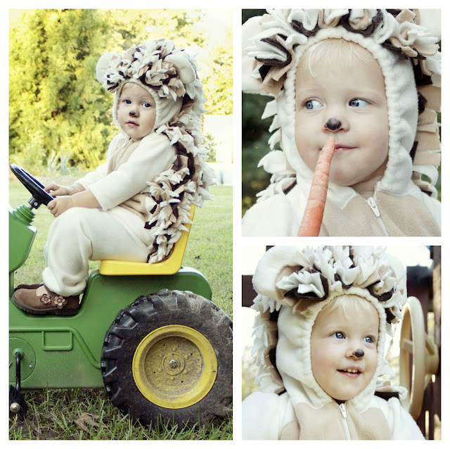 Best ideas about Animal Costume DIY . Save or Pin 37 Homemade Animal Costumes C R A F T Now.