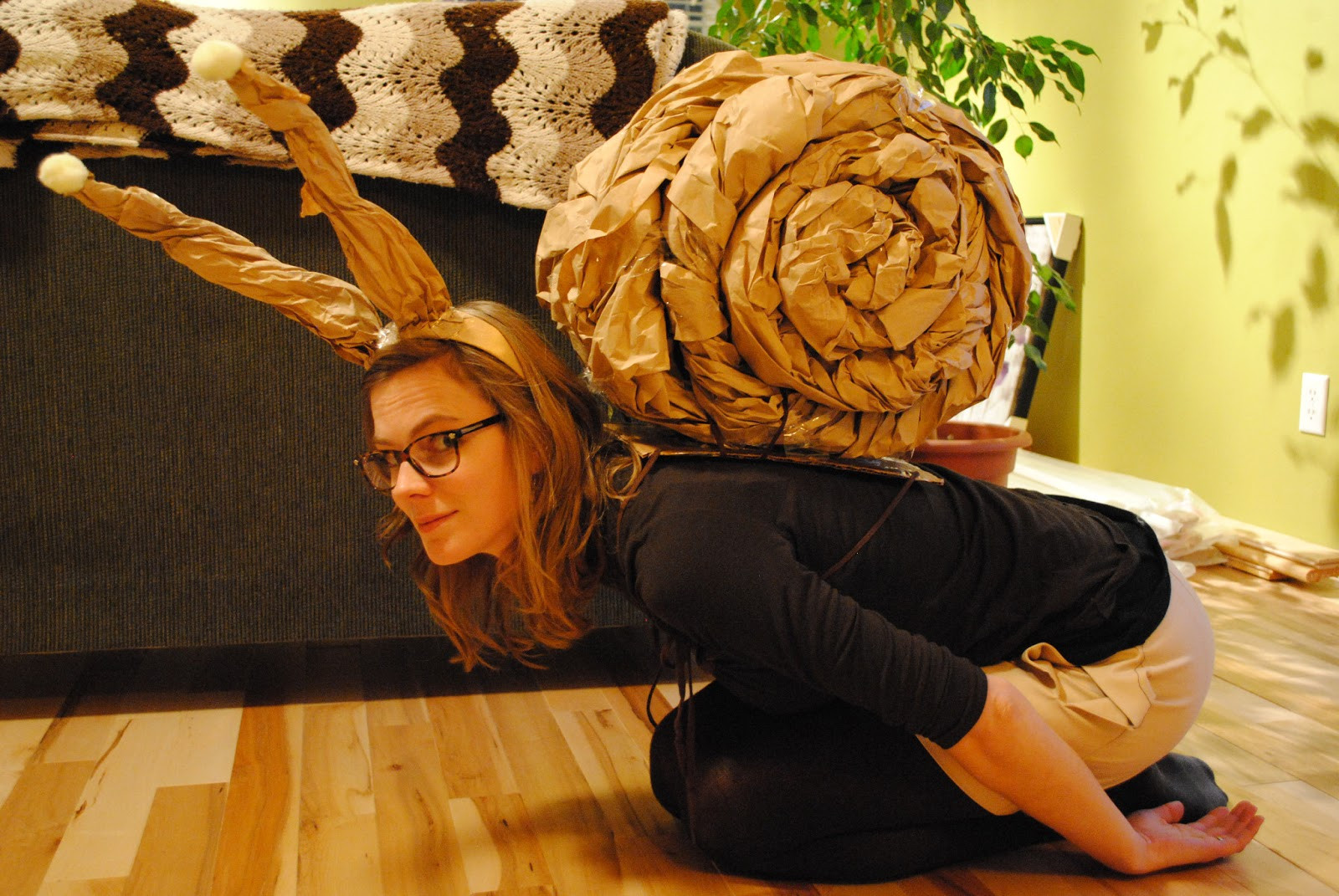 Best ideas about Animal Costume DIY . Save or Pin Mrs Ward s Teaching Journal DIY Costumes Now.