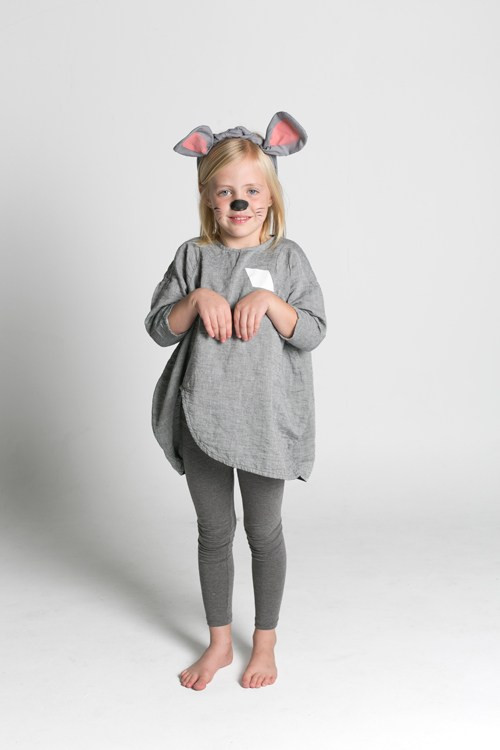 Best ideas about Animal Costume DIY . Save or Pin Animal Costumes for Men Women Kids Now.