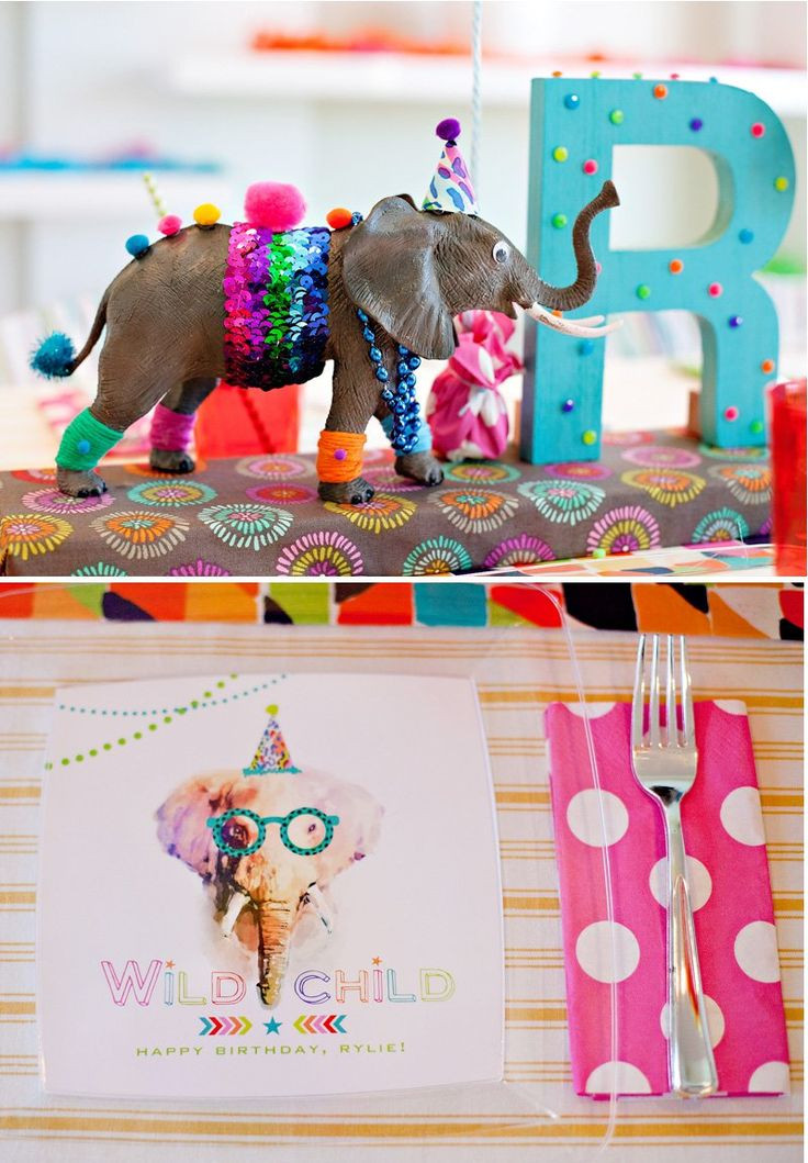 Best ideas about Animal Theme Birthday Party . Save or Pin 25 best Zoo birthday parties ideas on Pinterest Now.