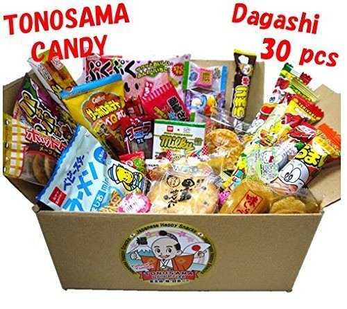 Best ideas about Anime Gift Ideas . Save or Pin Anime Christmas Gift Ideas for Adults List Best Now.