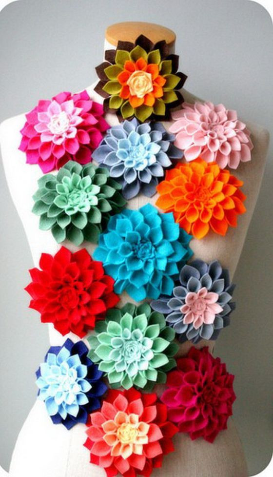 Best ideas about Art Activities For Adults . Save or Pin Easy Craft Ideas For Adults Things to make Now.