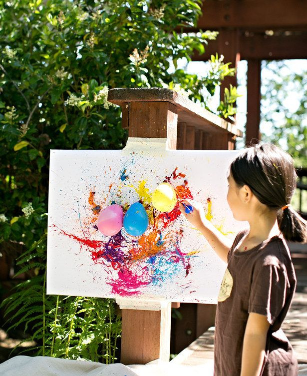 Best ideas about Art Activities For Adults . Save or Pin 25 best ideas about Art Projects For Adults on Pinterest Now.