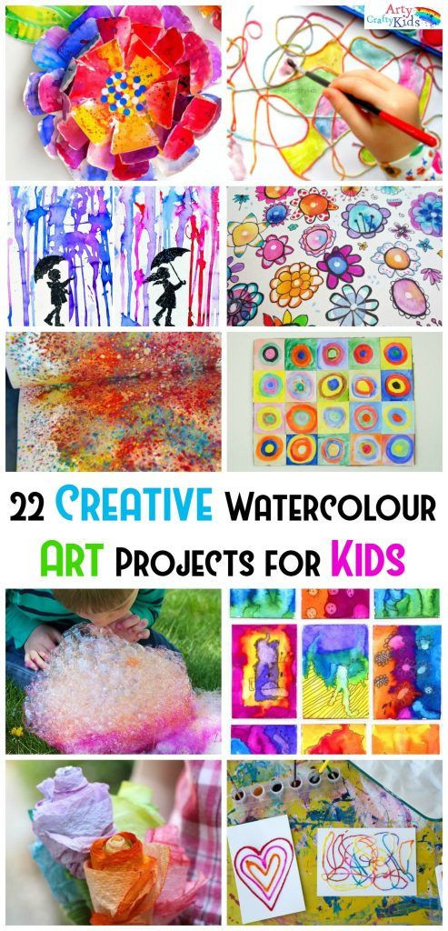 Best ideas about Art Activities For Adults . Save or Pin 1000 ideas about Art Projects For Adults on Pinterest Now.