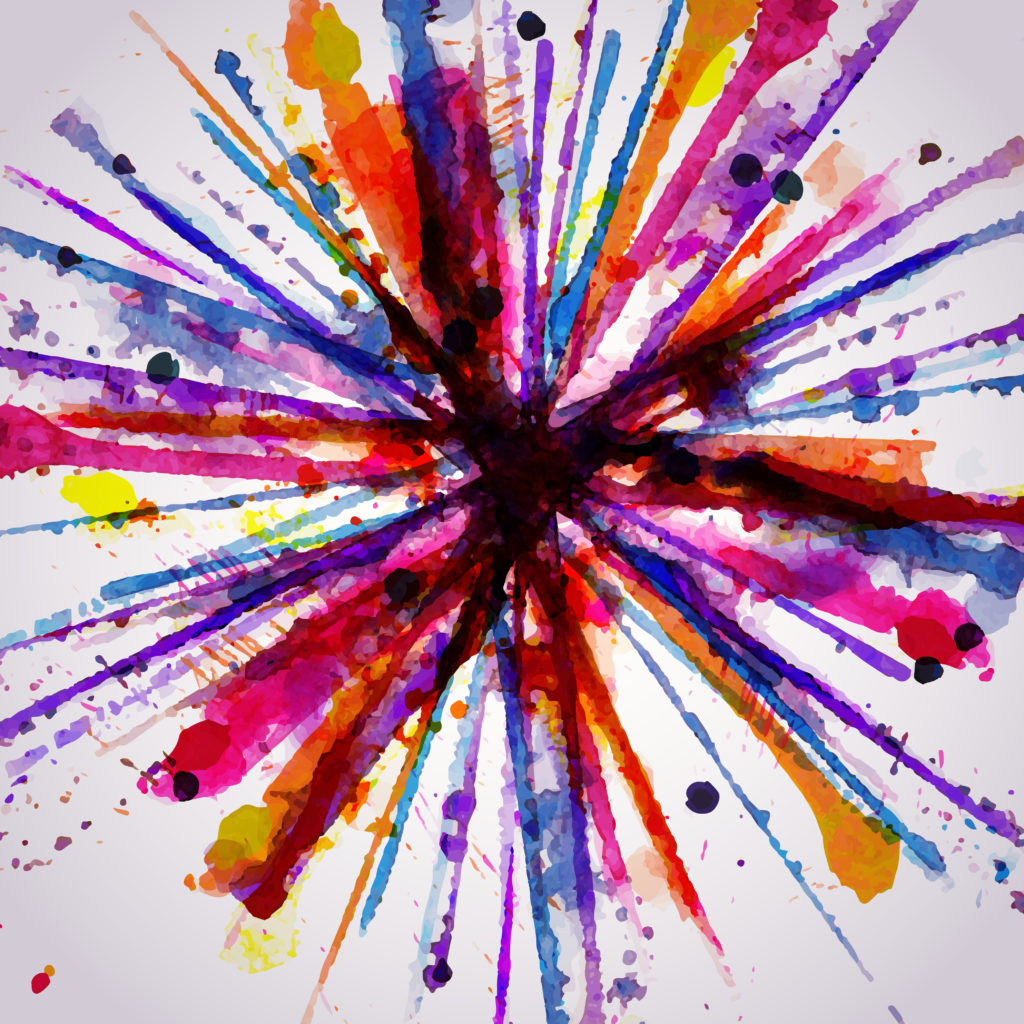 Best ideas about Art And Crafts . Save or Pin Bonfire Night Crafts Now.