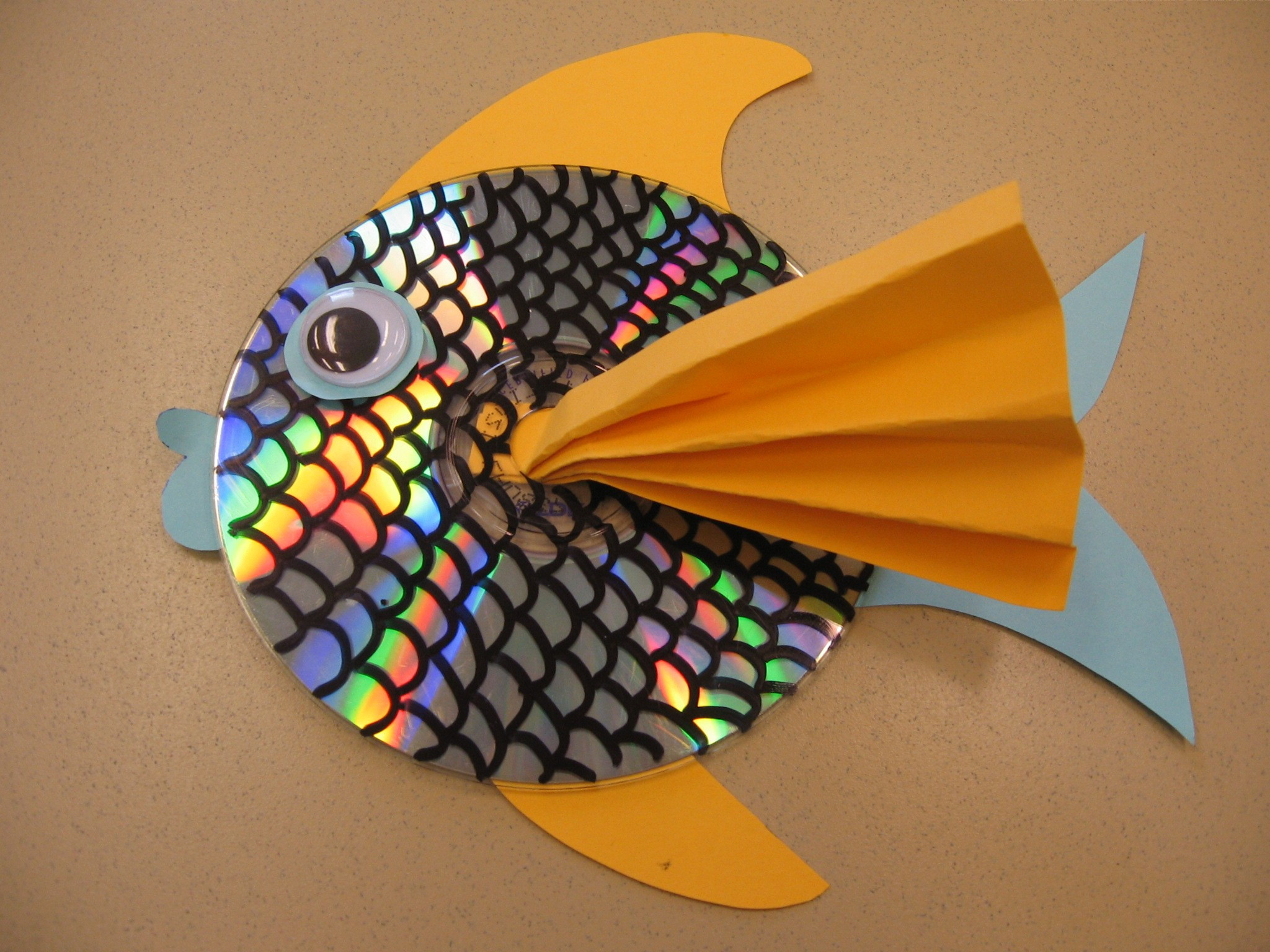 Best ideas about Art And Crafts . Save or Pin Kids Crafts For a Rainy Summer Day Now.