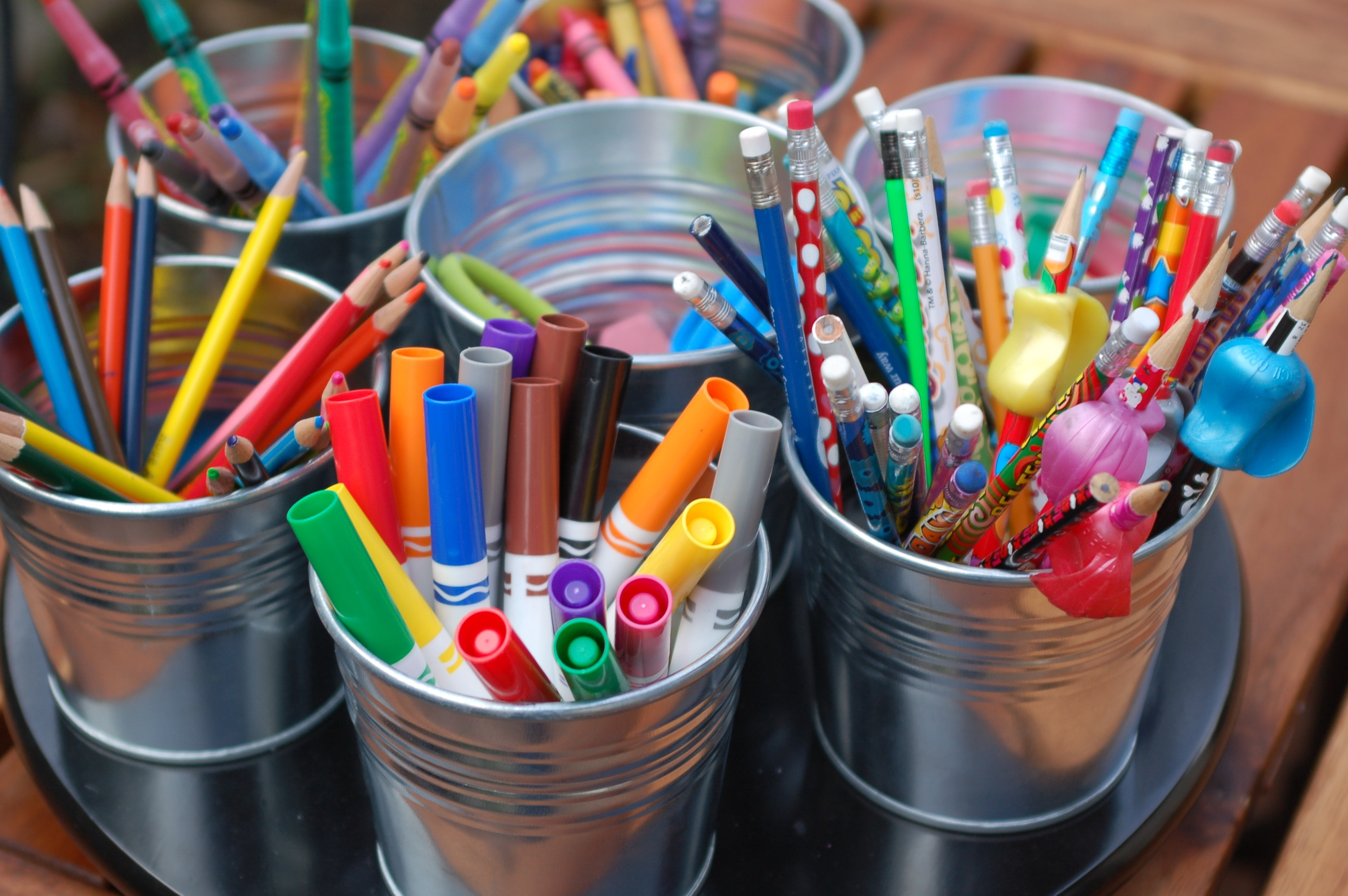 Best ideas about Art And Crafts . Save or Pin Longview School Arts and Crafts Longview School Now.