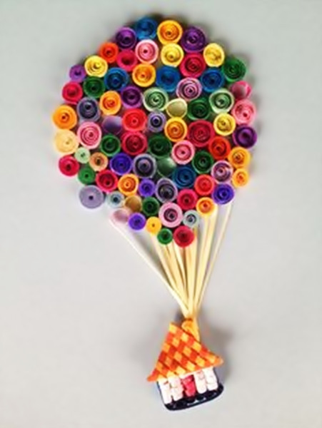 Best ideas about Art And Crafts . Save or Pin arts and crafts paper PhpEarth Now.