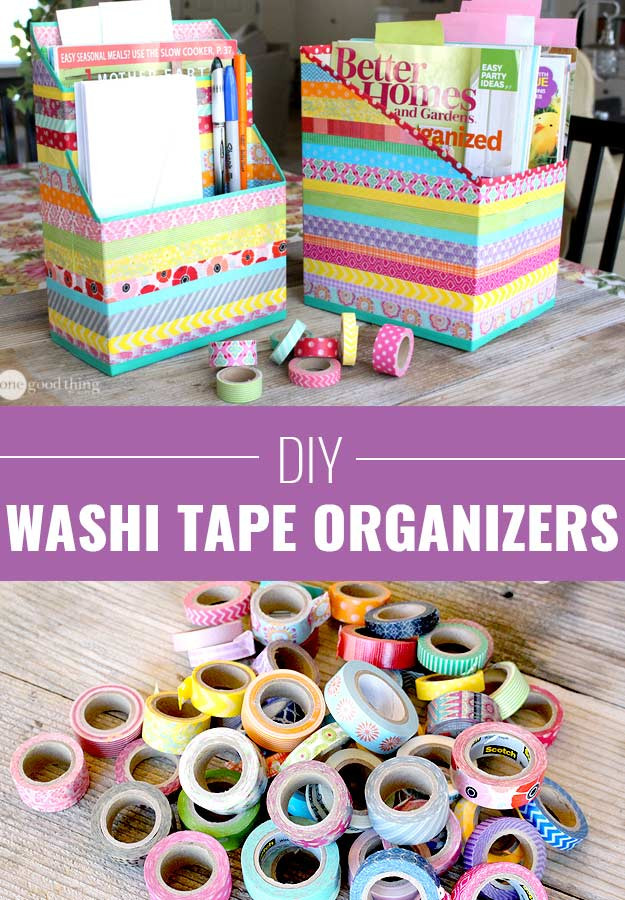 Best ideas about Arts And Crafts For Teenager . Save or Pin Cool Arts and Crafts Ideas for Teens DIY Projects for Teens Now.