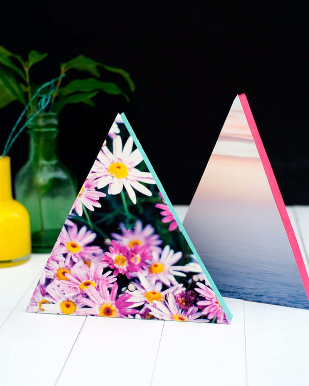 Best ideas about Arts And Crafts For Teenager . Save or Pin 75 Cool DIY Projects for Teenagers Now.