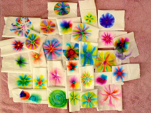 Best ideas about Arts And Crafts For Teenager . Save or Pin 36 DIY Projects For Teenagers Now.