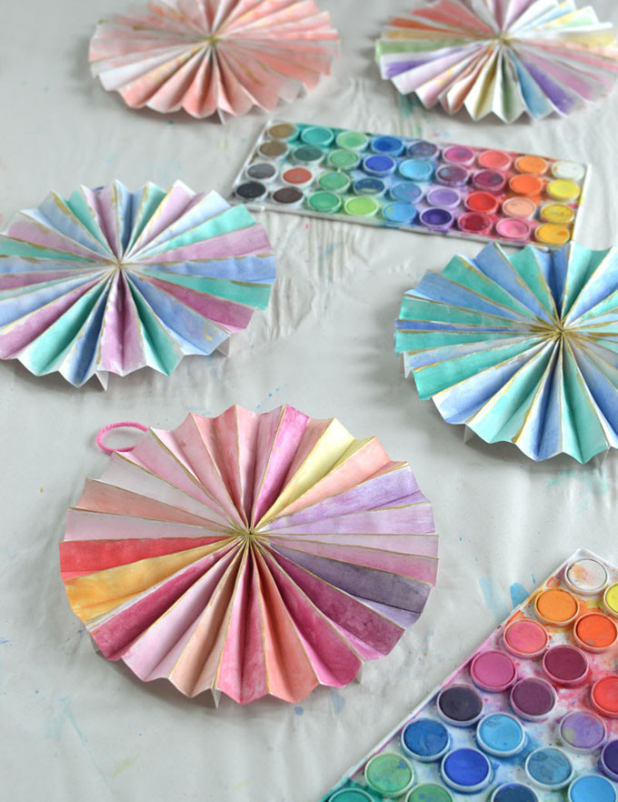 Best ideas about Arts And Crafts For Teenager . Save or Pin 14 Crafts for Teens and Tweens ARTBAR Now.