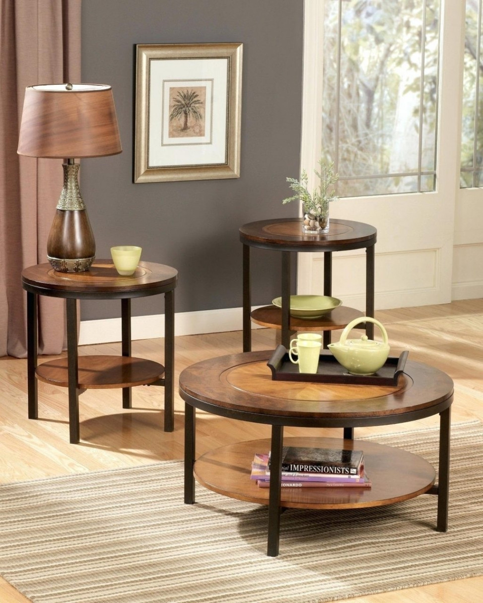 Best ideas about Ashley Furniture Coffee Tables . Save or Pin 25 Inspirations of Ashley Furniture Glass Coffee Table Now.