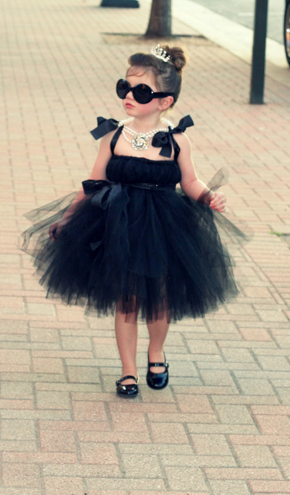 Best ideas about Audrey Hepburn DIY Costume . Save or Pin 10 DIY Halloween Costumes Now.