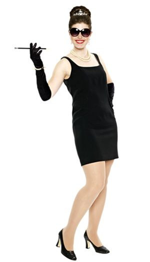 Best ideas about Audrey Hepburn DIY Costume . Save or Pin Audrey hepburn Classy and Audrey hepburn costume on Pinterest Now.