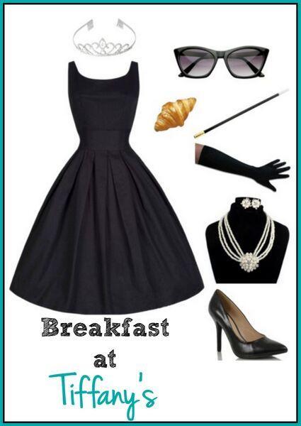 Best ideas about Audrey Hepburn DIY Costume . Save or Pin 25 best ideas about Audrey hepburn costume on Pinterest Now.
